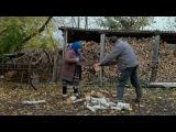 Небесные.жены.луговых.мари.2012.DVDRip_TvoeKino.Net