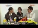 Shinhwa Broadcast ep31 [ENG SUB]