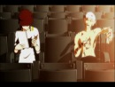 [AniDub]_The_Asylum_Session_[TrinaD_Cuba77]