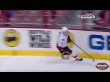 Вашингтон Кэпиталз - Оттава Сенаторз  /0:2/ Washington Capitals - Ottawa Senators